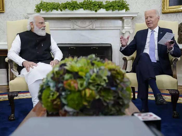 PM-Modi-meets-Biden