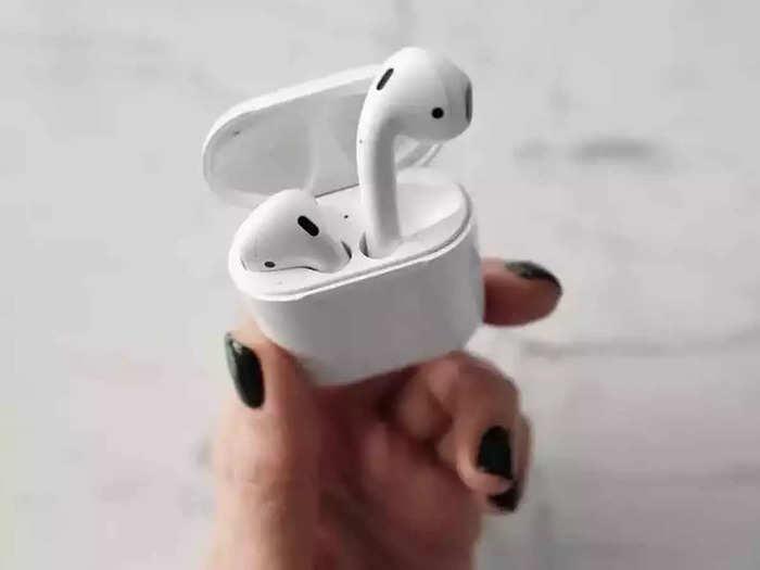 top 10 true wireless earbuds under 2000 rupees checklist