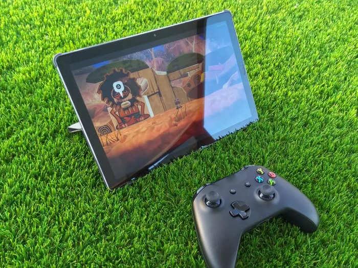 गेमिंग के लिए बेस्ट रहेंगे ये Tablets, मिलेंगे iPad, Samsung और Lenovo जैसे कई ब्रांड्स