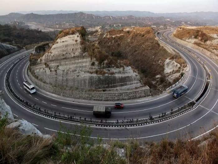 india_highways_1526275531_725x725