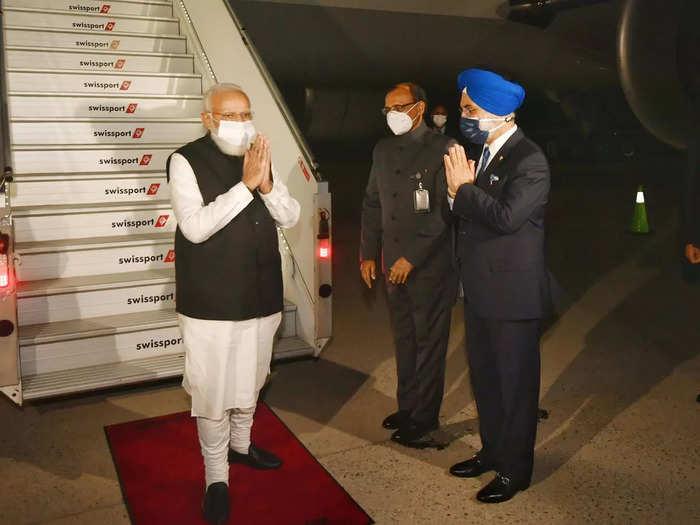 PM-Modi-in-NY