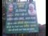 Kanpur News: असदुद्दीन ओवैसी के विवादित बोल- ये दल्ले मेरे सामने नहीं टिक सकते – aimim chief asaduddin owaisi gave controversial statement in kanpur