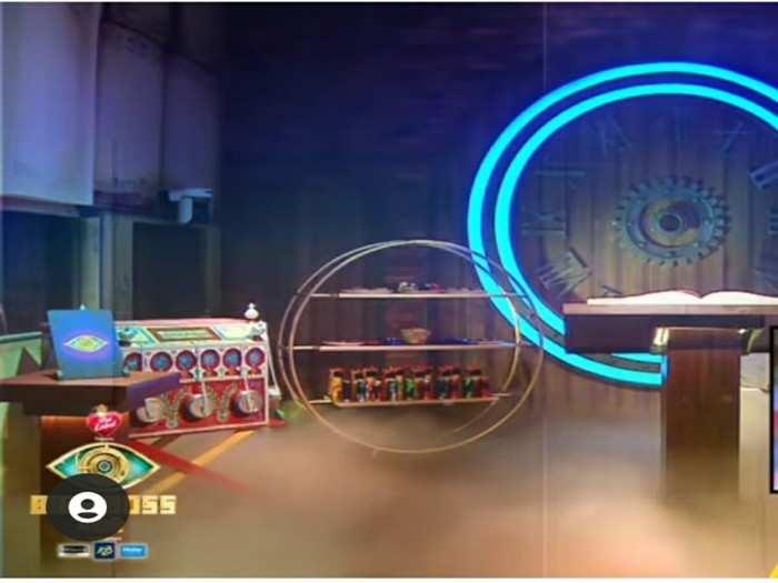 BBM 3: फोनबुथ ते पावरकार्ड, स्पर्धकाला मिळणार अधिकार, वाचा टेम्पटेशन रूमबद्दल सर्वकाही