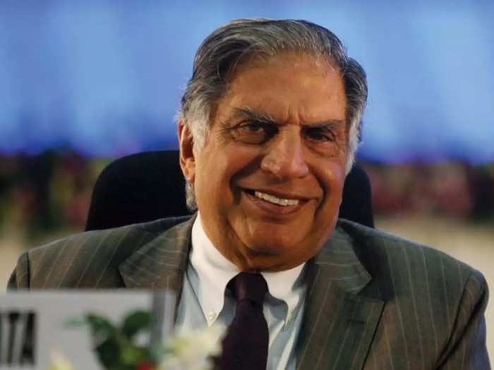 how big is tata group, know how many brands and products the tata group have in its portfolio