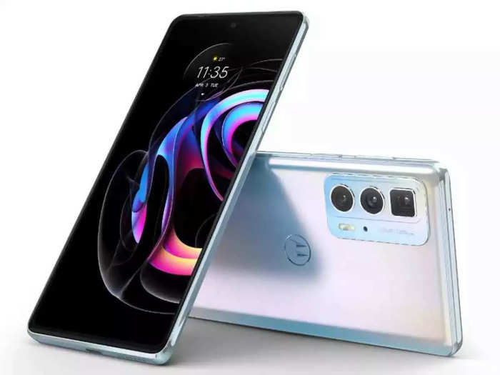 upcoming smartphone launch in india samsung iqoo motorola oppo