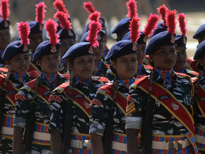sc-allows-women-to-sit-for-national-defence-academy-exam-says-current-policy-based-on-gender-discrimination