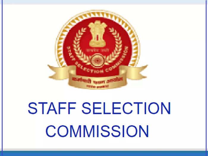 staff selection