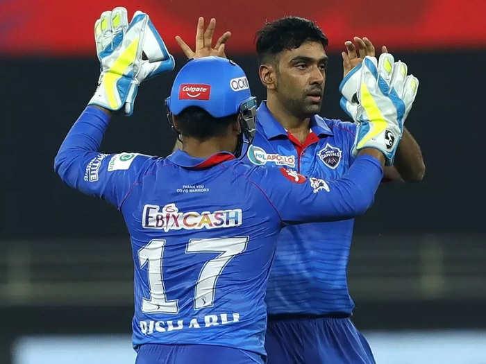 R Ashwin 250 Wickets: डेविड मिलर बने अश्विन के T20 करियर का 250वां शिकार, बने भारत के तीसरे गेंदबाज