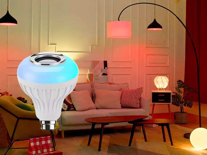 इन LED Lights से चमकाएं घर का कोना-कोना, बिजली की भी होगी भारी बचत