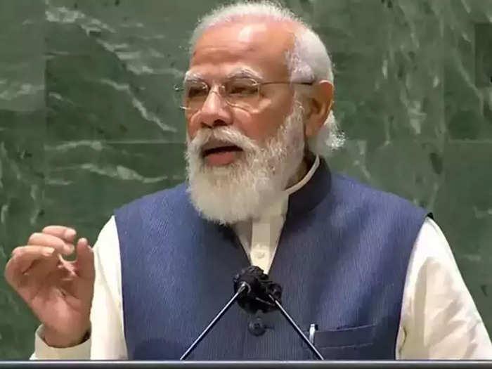PM-Modi-in-UNGA