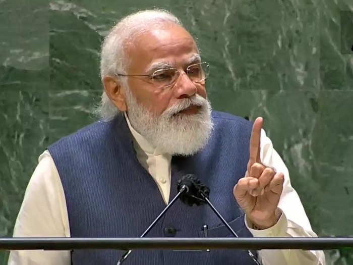 PM-Modi-UNGA