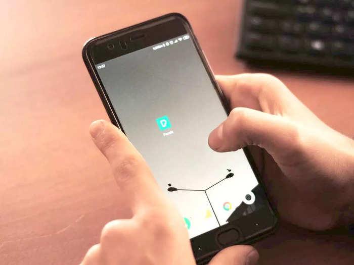 एचडी और बड़ी स्क्रीन वाले हैं ये Smartphones, कीमत सिर्फ ₹5,699 से शुरू
