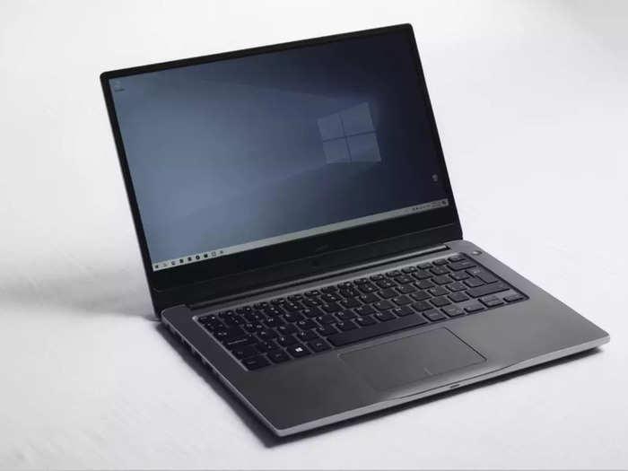 लेटेस्ट फीचर वाले इन Laptops पर मिल रही है भारी छूट, गेमिंग के लिए हैं बेस्ट