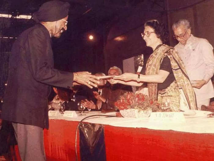know about harpal singh of delhi who was the owner of maruti first car maruti 800, where is that car now