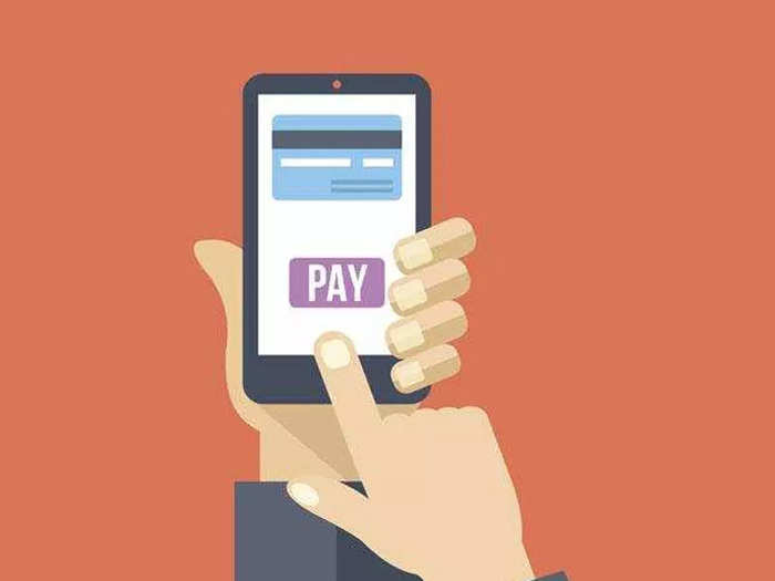 How to send money Online without internet