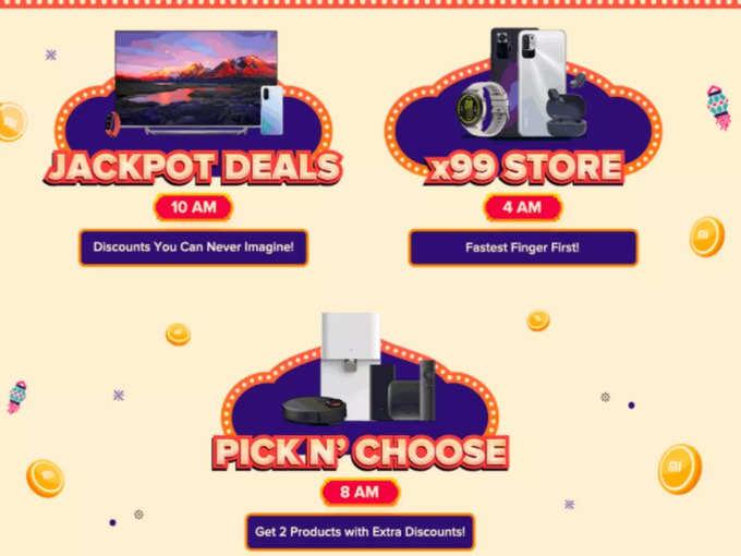 jackpot deals