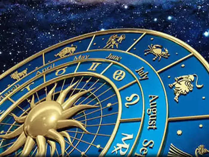 weekly horoscope 26 september to 2 october 2021 saptahik rashi bhavishya in marathi effect on all zodiac sign
