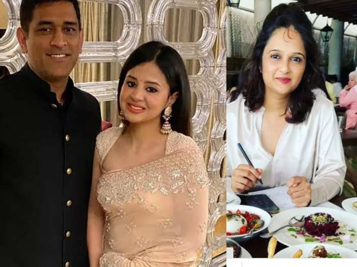csk caption ms dhoni wife sakshi singh eats to stay fit and her nutritionist shweta shah reveals diet plan