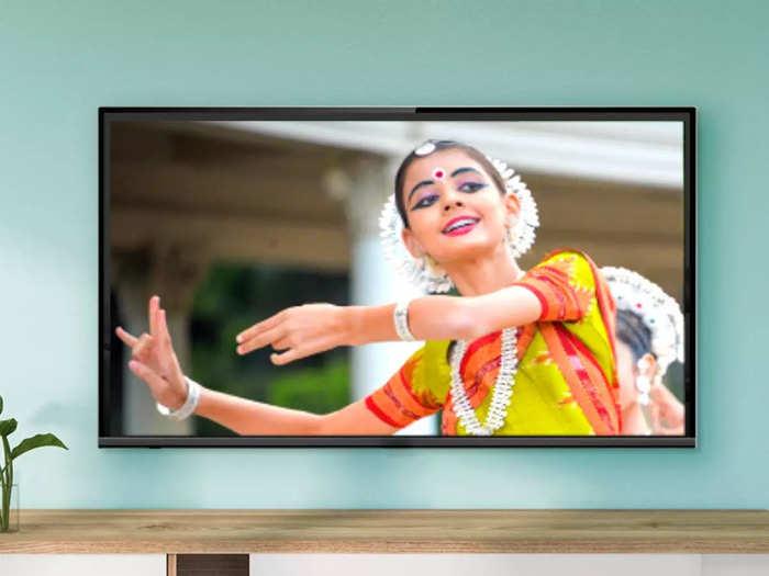 43 इंच की फुल एचडी डिस्प्ले वाले हैं ये स्मार्ट टीवी, शुरुआती कीमत सिर्फ ₹13,990