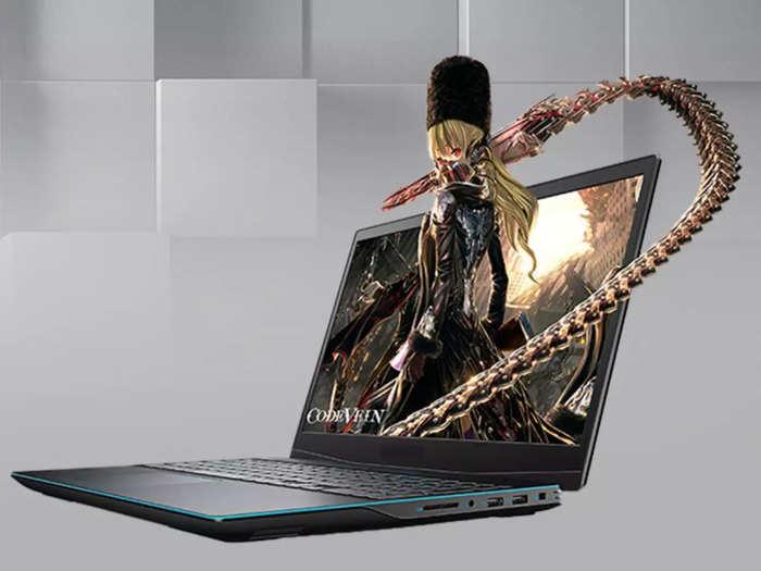 ₹20,000 तक की छूट पर खरीदें ये बेस्ट गेमिंग लैपटॉप, मिल रहा है HD IPS डिस्प्ले