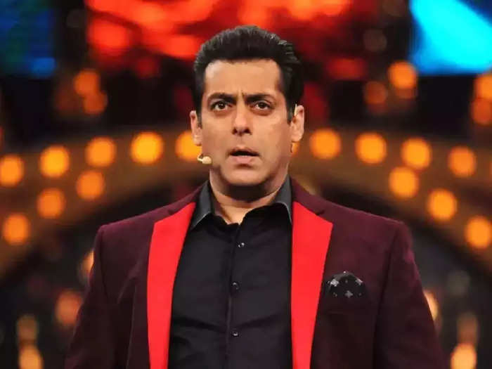 actor salman khan will reportedly earn rupees 350 crore for hosting bigg boss 15 but his net worth is less than this brazilian model