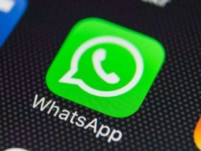 WhatsApp Stop Working in these Android-iOS-KaiOS phones from 1 November