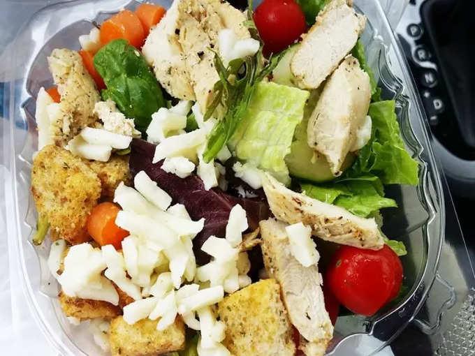 Low-carb Diet-এ রয়েছেন এদিকে সঙ্গী ডায়াবিটিস! এই ভুলগুলি হচ্ছে না তো?