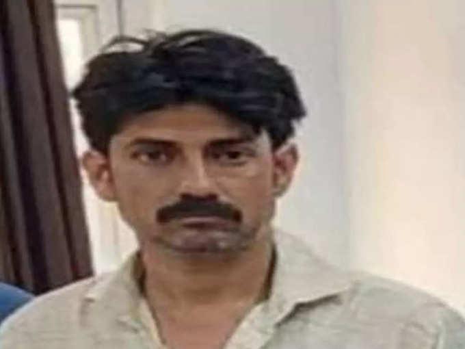 agra tax forgery case: mastermind arrest for stolen tax of 102 crore 126 फर्जी कंपनियां, 102 करोड़ की टैक्स चोरी…आगरा में पकड़ा गया रईसी की जिंदगी जीता मास्टर माइंड