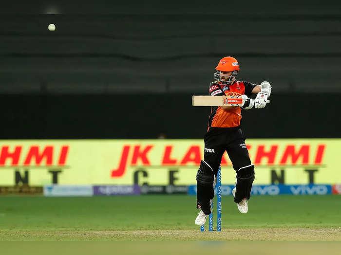 हैदराबाद विजयी (सौजन्-ट्विटर)