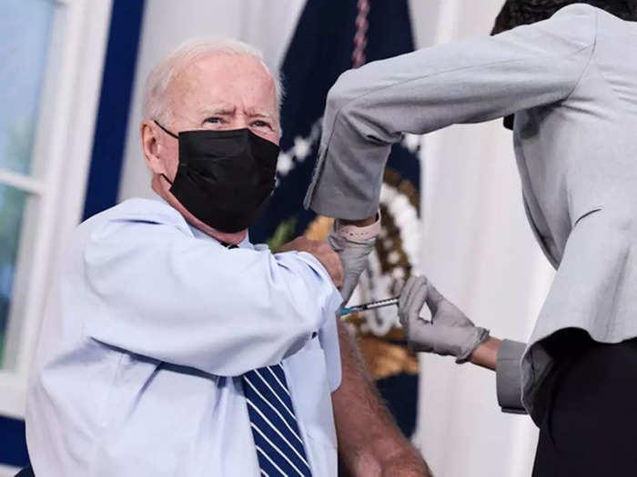 Joe-Biden-vaccination