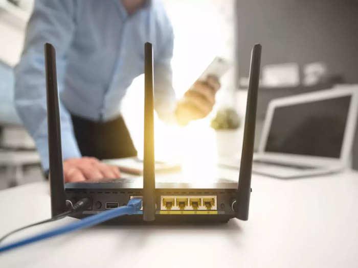 broadband plans under 999.