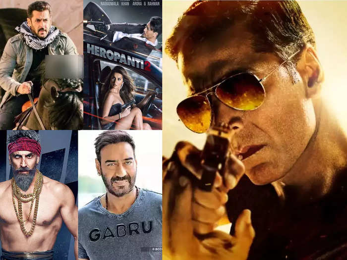 salman khan to prabhas and akshay kumar these supertars will clash with their films at the box office