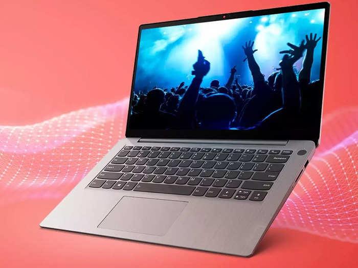 Best Laptops : 8 हजार रुपए तक की छूट पर मिल रहे हैं ये बेस्ट और सस्ते लैपटॉप, चेक करें यह 5 ऑप्शन