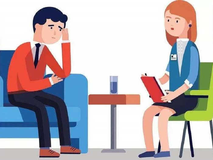 psychology apprentice recruitment