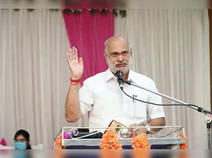 hebbar Shivaram