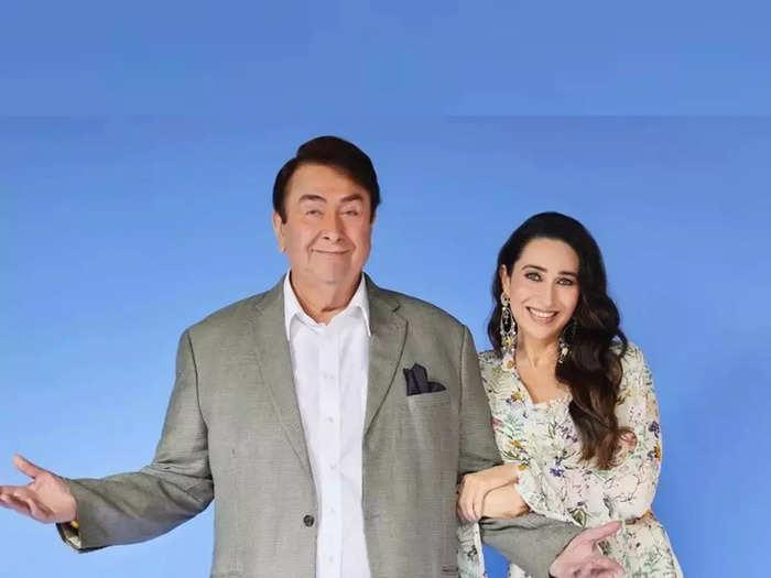 Randhir Kapoor (1)