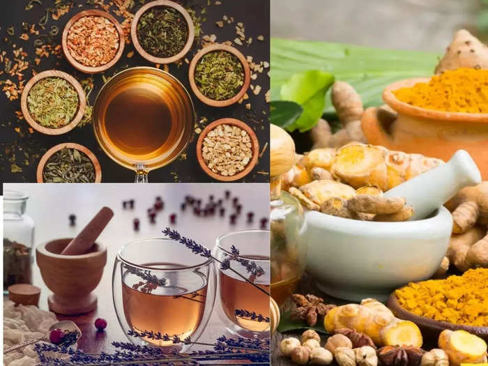 6 different types of taste and their roles in our life according to ayurveda