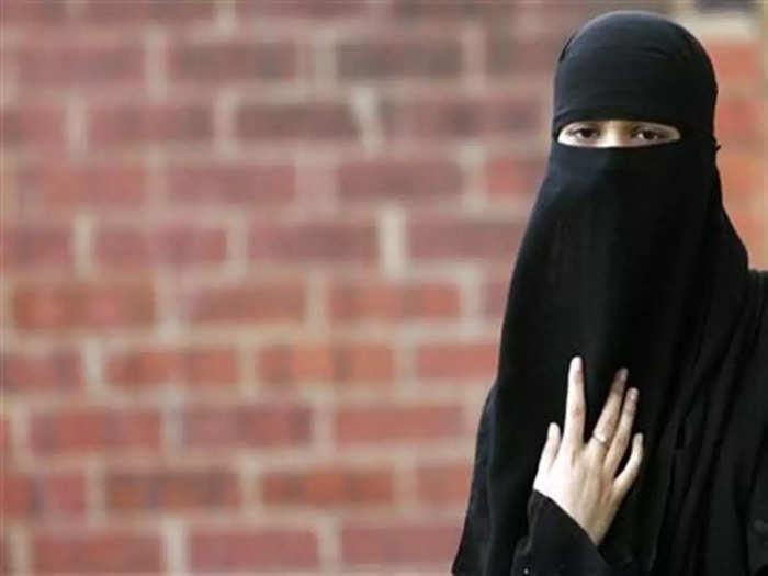Burqa 01