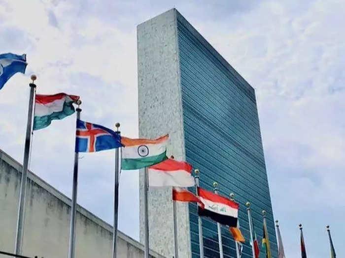 India in UN 011
