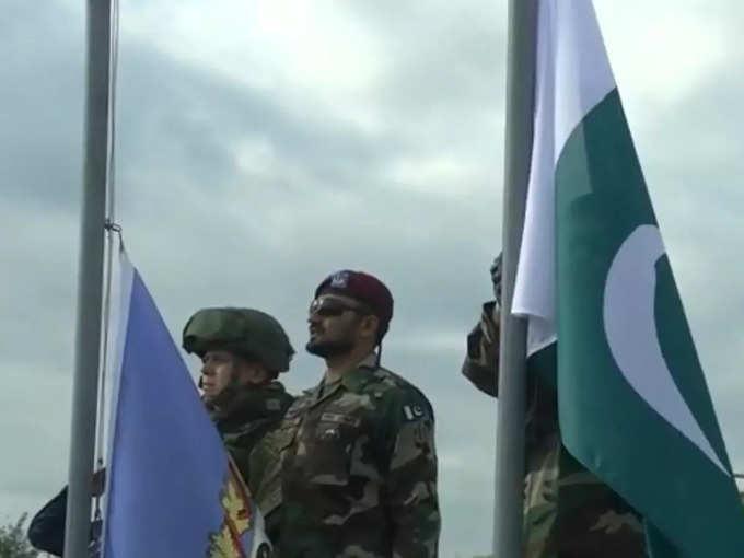 Russia Pakistan 01