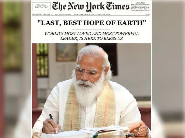 PM-Modi-in-NYT