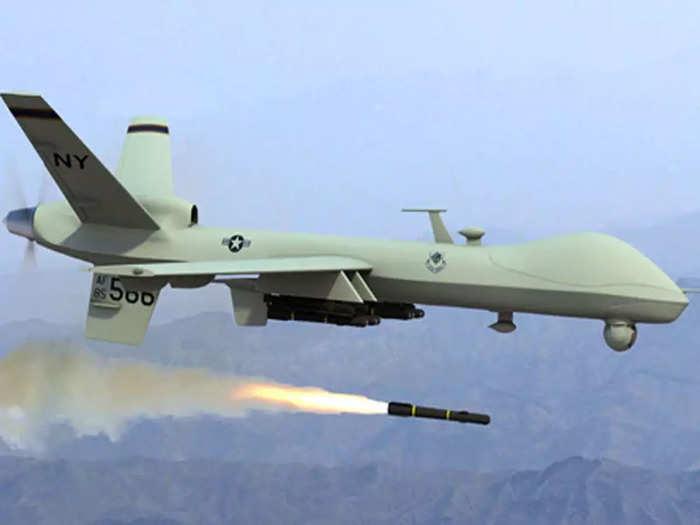 US-drone-attack