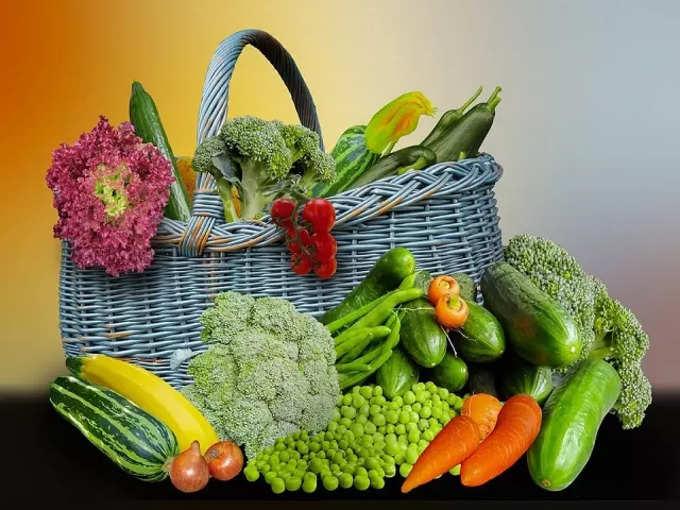 Weight Loss করতে দিনে কতবার খাবেন? নিয়ম বুঝে নিন আজই