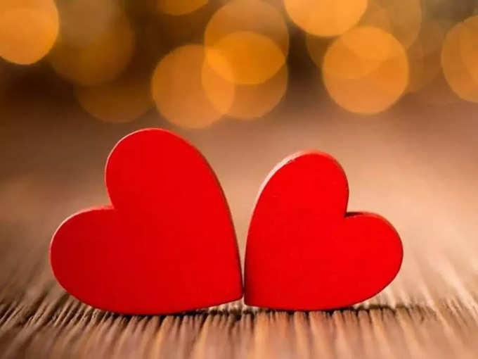 साप्ताहिक प्रेम राशीभविष्य ३ ते ९ ऑक्टोबर २०२१ : ऑक्टोबरचा पहिला महिना शुक्राच्या प्रभावात