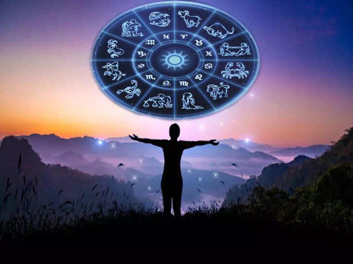 Daily horoscope 3 october 2021 : : या राशीसाठी भाग्यवान दिवस, तुमच्यासाठी कसा ठरेल ऑक्टोबरचा पहिला रविवार