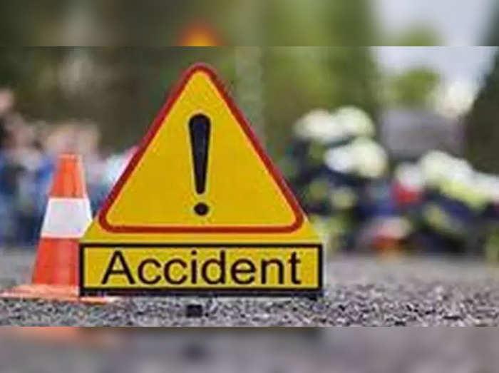 accident56