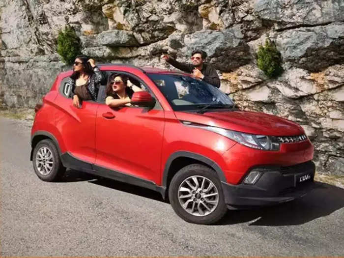 people avoid buying these five cars in india check list