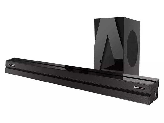 boat-avante-bar-1700d-120w-2-1-channel-bluetooth-soundbar