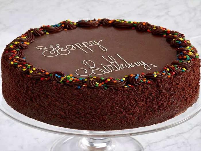 वाढदिवस ५ ऑक्टोबर : तुमच्या वाढदिवसाला जाणून घ्या येणाऱ्या वर्षाची भविष्यवाणी
