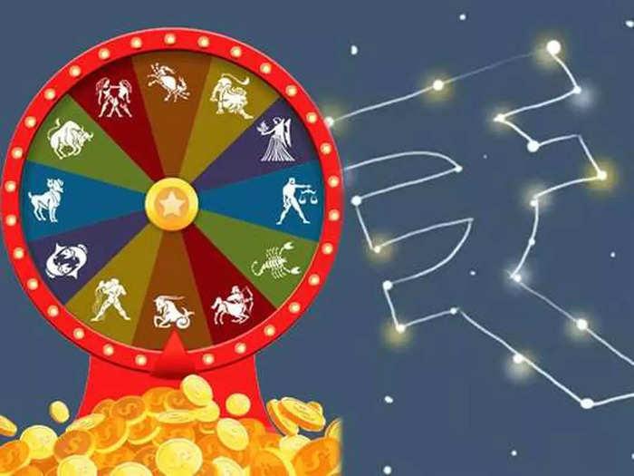 arthik horoscope 7 october 2021 : शारदीय नवरात्राचा प्रारंभ आर्थिक बाबतीत कसा ठरेल